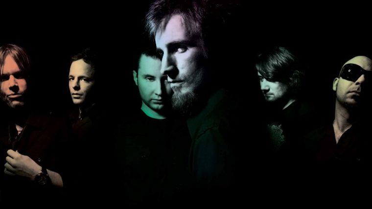 Pendulum anuncia nuevo álbum