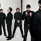 Pendulum exclusivo show en Londres - DJPROFILETV