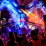 Ultra Music anuncia el line up del Resistance Stage