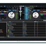 Serato lanza dos nuevas versiones de su software de DJ
