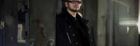 Tras 12 años Alexander Kowalski trae nuevo álbum