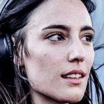 Audio – Amelie Lens lanzará nuevo sello «Lenskee»