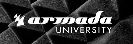 Video – Armada y FaderPro lanzan plataforma de producción musical