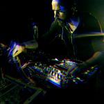 """Video – Moodulab presenta """"Glitches of War"""" el nuevo trabajo de V1L aka José Cabello"""