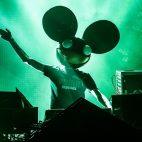 El sello de Deadmau5 lanza un nuevo sample pack masivo