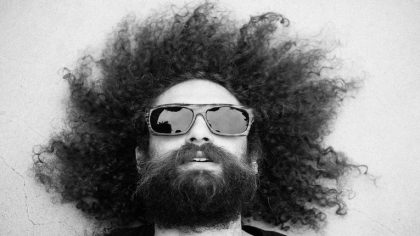 Gaslamp Killer falla intento de demanda por difamación