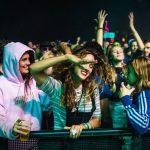 Richie Hawtin, Charlotte De Witte y Ben UFO confirmados para el festival Lowlands