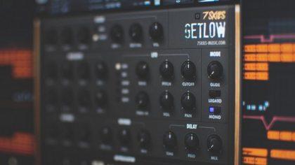 Video – Tiësto y KSHMR apoyan nuevo sintetizador de Kontakt para hacer bajos