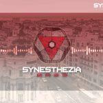 Desde Madrid llega nuevo material a cargo de Synesthezia Group