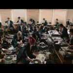 Video – La Orquesta de los Technics turntablists