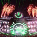 ULTRA adquirió la Winter Music Conference de Miami y anuncia el festival de China
