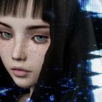 Video – Virtual Self «Ghost Voices»