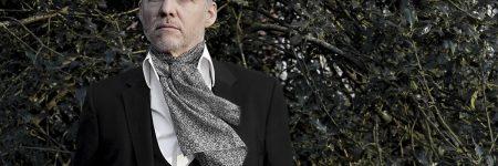 Kompakt lanzará el próximo álbum de Gas en mayo