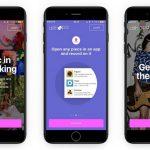 Yamaha y Allihoopa crean app para hacer música