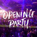 Amnesia Ibiza revela el line up de apertura