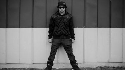 Datsik acusado de múltiples abusos sexuales