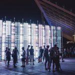 DGTL Barcelona confirma a sus artistas para este 2018