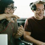 Diplo: «Skrillex ha tenido mayor impacto cultural que cualquier otro DJ»