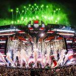 Ultra Music Festival y Miami PD revelan un plan de seguridad completo