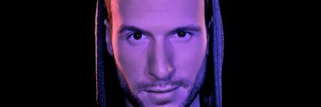 DJ lanza su propia cryptomoneda