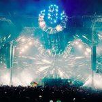 Conoce los tracks más sonados en el ULTRA 2018