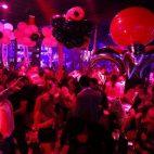 Club nocturno en Miami reabre después de admitir la crueldad animal