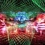 Mysteryland 2018 cierra su line up con Paul Van Dyk, Sven Väth, Fatboy Slim y Más