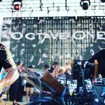 Octave One presenta Random Noise Generation