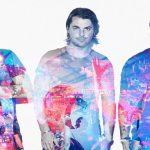 Video – Swedish House Mafia oficialmente reunidos en el ULTRA