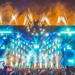 Ultra Music Festival 2019 ya tiene fecha y locación