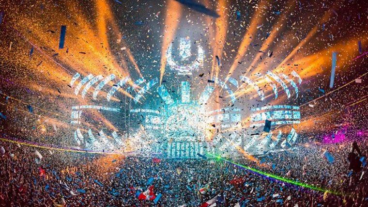 Audio – Revive los sets favoritos del ULTRA 2018
