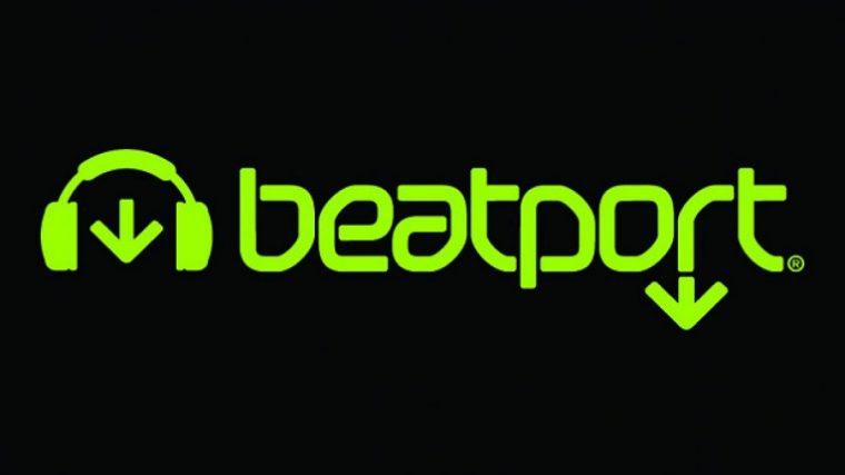 Beatport compra la extinta plataforma de streaming Pulselocker