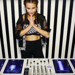 Las 5 mejores apps para DJS en iOS