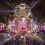 Electric Zoo Festival anuncia a sus primeros artistas confirmados