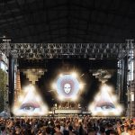 Kappa Futur Festival completa su line up