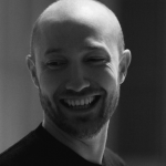 Video – Paul Kalkbrenner «Part Six»