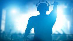 Tips de bienestar de parte de 8 DJs experimentados