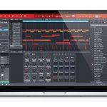 Video – El Software de AKAI Pro fue actualizado para funcionar con cualquier controlador