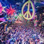 Amnesia Ibiza anuncia el reemplazo de Cocoon