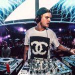 A&R de Avicii habla sobre planes para su música inédita «fue su mejor música en años»