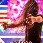 Bassnectar anuncia primer track de techno y gira de clubes