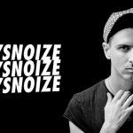 Boys Noize va al estudio con Lady Gaga