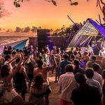 The BPM Festival Portugal anuncia sus primeros 50 artistas
