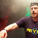 Audio – Cirez D lanzará nueva edición de «Directions» de Beton