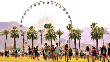 Video – Mira la transmisión completa de Coachella