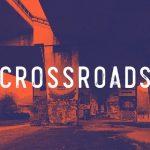 El festival belga Crossroads 2018 anuncia Line-Up
