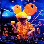 Deadmau5 espera que su álbum orquestal le abra oportunidades en la industria del cine