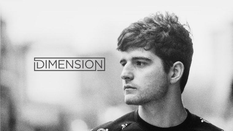 Nuevo Fabriclive 98: Dimension Mixes