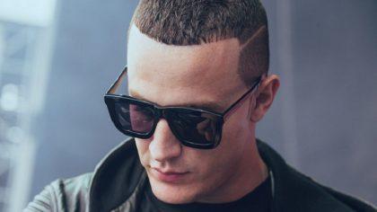 "Video – DJ Snake ""Magenta Riddim"""