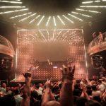 The Haçienda anuncia residencia semanal en Ibiza